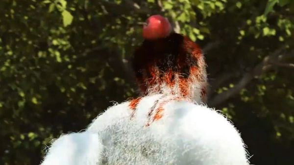 Watch the creepy trailer for Soviet BioShockesque Atomic