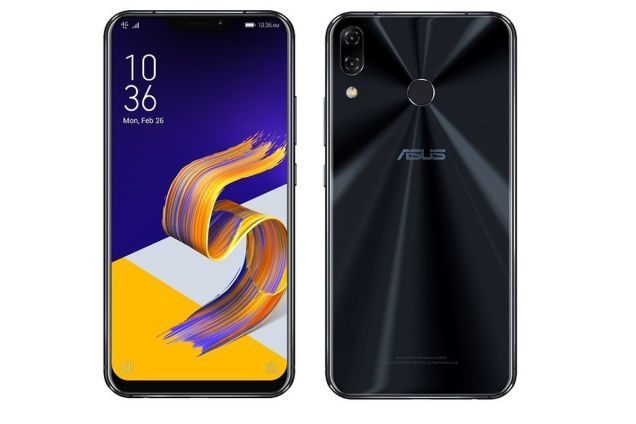 Image result for Zenfone 5z