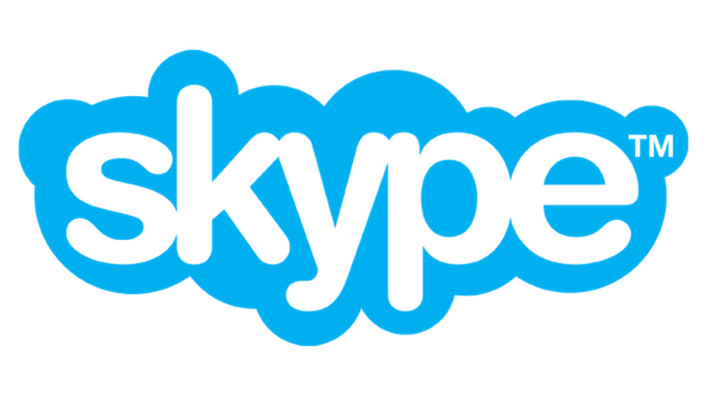 microsoft is redesigning skype once again and killing its snapchat-like feature - the verge