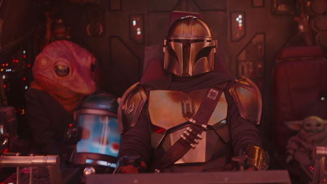huc2_ff_002053_ba9b88fd.0 The Mandalorian's latest twist means Star Wars can deal with the Jedi order   Polygon