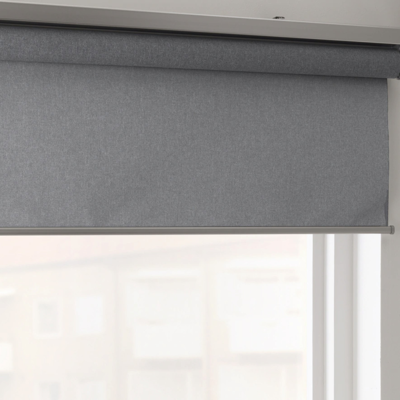 Ikeas Smart Blinds Get A New October 1st Release Date In
