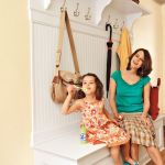 How To Build A Mudroom Bench This Old House