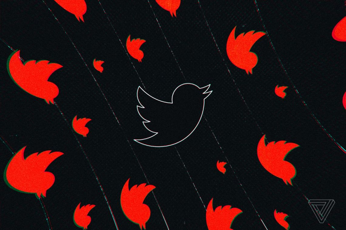 Twitter having a partial outage Saturday morning