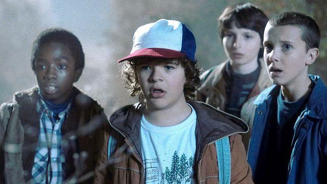 66.0.0 Freddy Krueger is coming to Netflix's Stranger Things, kinda | Polygon