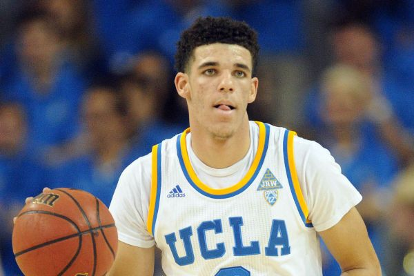 WATCH: LaVar Ball Predicts UCLA Will Win the National ...