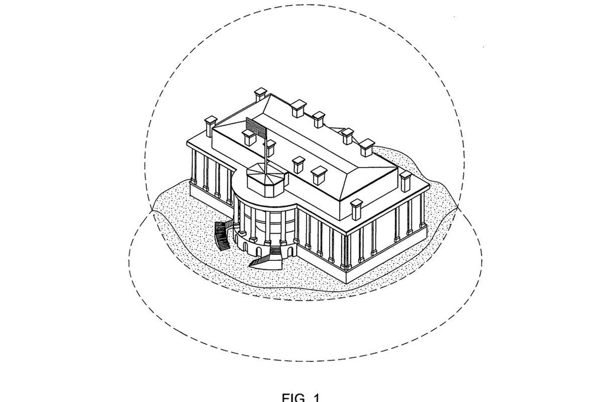 Congress Prepares For Anti Patent Troll Vote With Senate