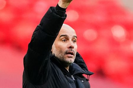 Pep Guardiola Speaks Out Against Super League: 'It's Not Sport If You Can't  Lose' - Barca Blaugranes