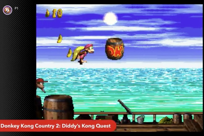 Screen_Shot_2020_09_16_at_11.51.12.0 The next Nintendo Switch Online games include Donkey Kong Country 2 | The Verge