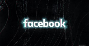 Facebook will no longer stop the spread of a theory that COVID-19 was manufactured