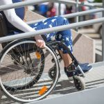Disabled People Need More Ramps Not More Fancy New Gadgets Vox