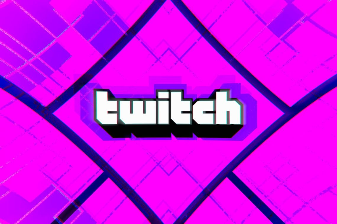 Trans streamers are creating the visibility Twitch won't give them