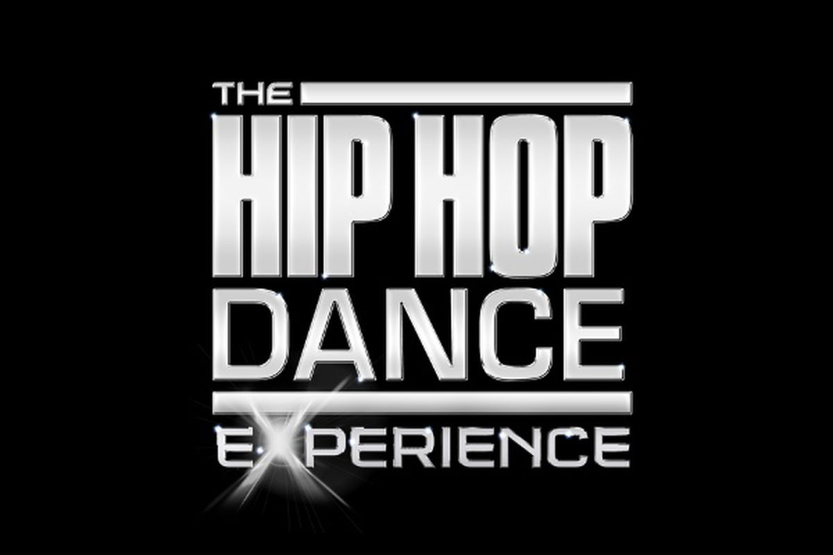 Hip Hop Dance Experience Pops And Locks November Release