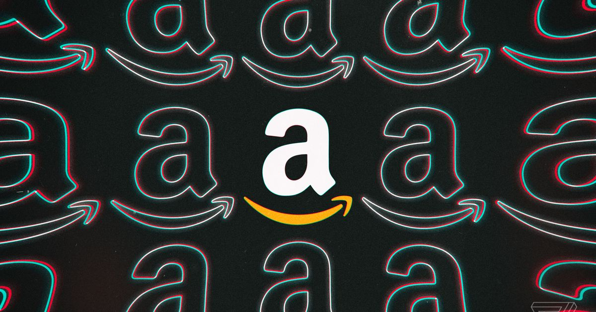 Amazon faces lawsuit over missed lunch breaks