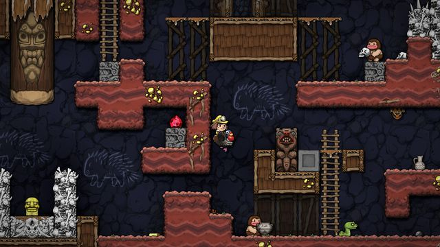 Spelunky_2_beginners_guide_Polygon.0 This AI was created to beat the hardest game of 2020 | Polygon