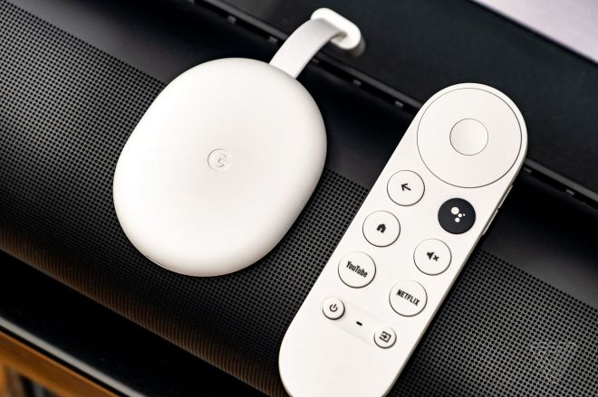 DSCF2108.0 Google TV update adds option to manually clear out 'Continue watching' row | The Verge