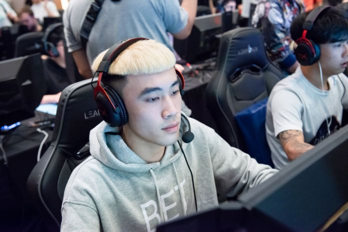 Unlawful tournaments and rejected visas: Group Vietnam's lengthy street to the PUBG Nations Cup 1