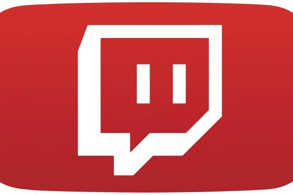 What YouTube's reported acquisition of Twitch could mean ...