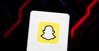 Snap is conducting an investigation after reports of discrimination