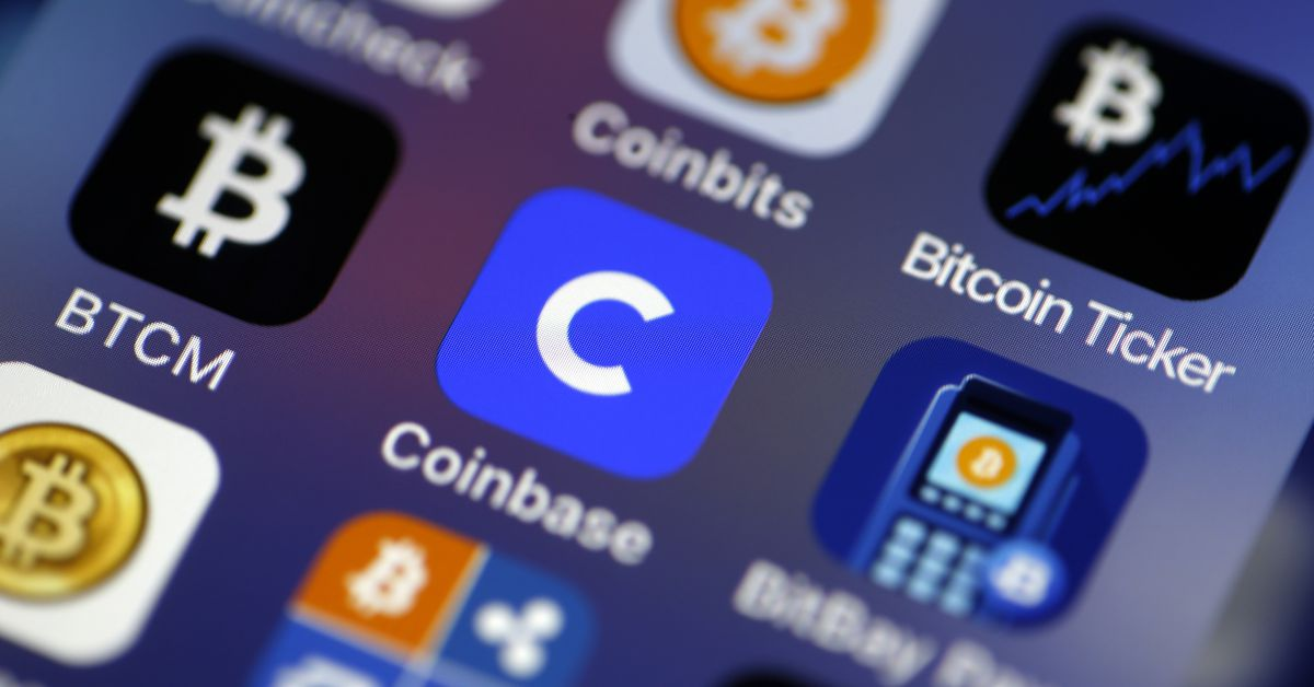 Ahead of IPO, Coinbase users speak out about locked accounts and lost money