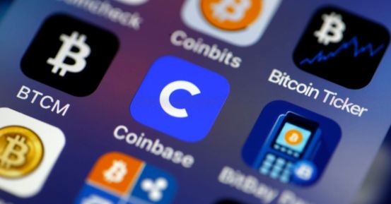 Prior to the IPO, Coinbase users talked about locked accounts and lost money