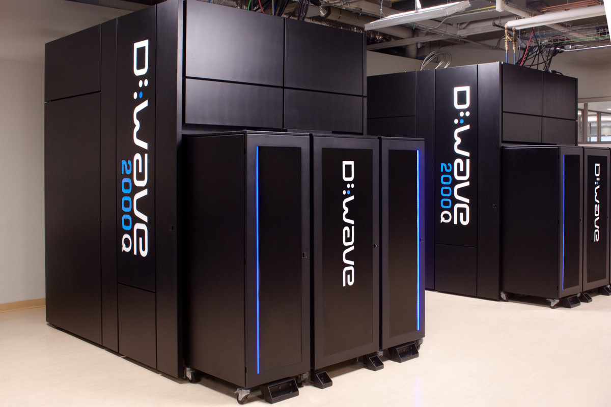 d-wave-quantum-computing-forgeportal