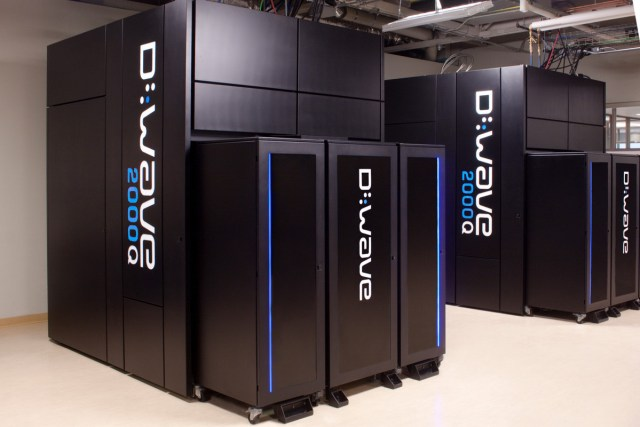 d-wave-quantum-computing-forgeportal