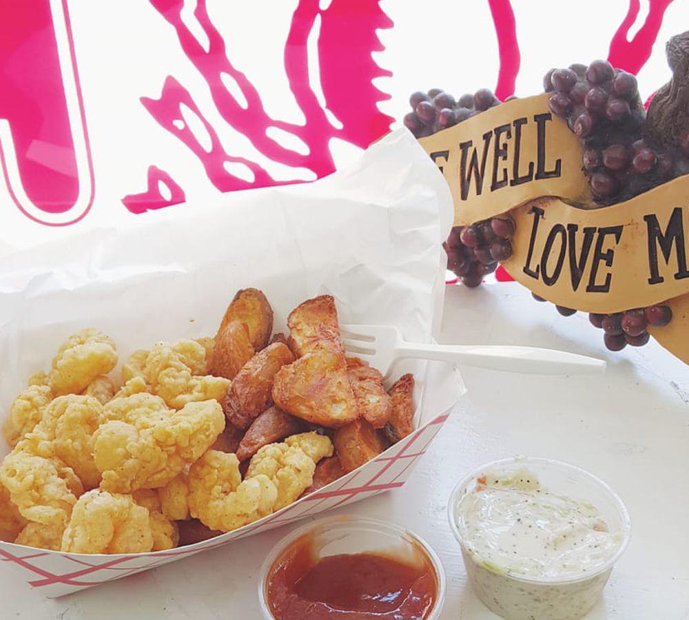 Best Soul Food Restaurants Chicago