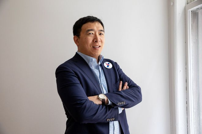 akrales_190411_3346_0152.0 Andrew Yang has withdrawn from the 2020 presidential race | The Verge