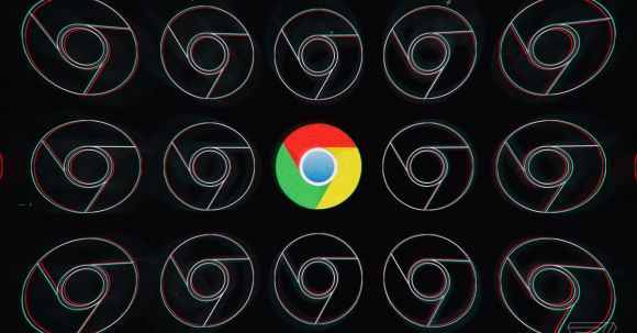 Google delays blocking third-party cookies in Chrome until 2023