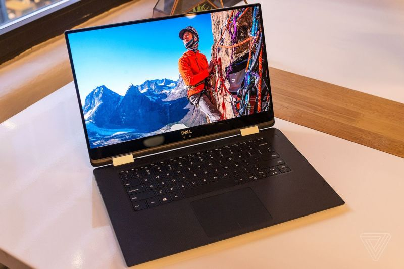 Best-laptops-to-buy