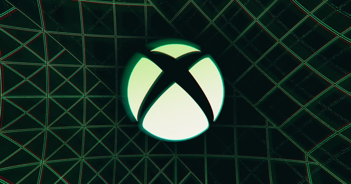 Epic pushed Xbox chief to open free multiplayer just ahead of Apple Fortnite battle