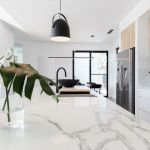 How To Clean Marble This Old House