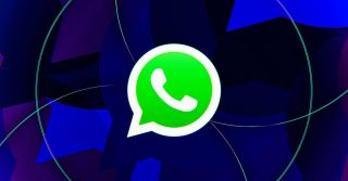WhatsApp now won't limit functionality if you don't accept its new privacy policy