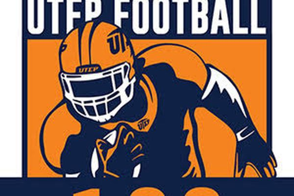 UTEP to Celebrate 100th Football Season in 2017 - Miner Rush