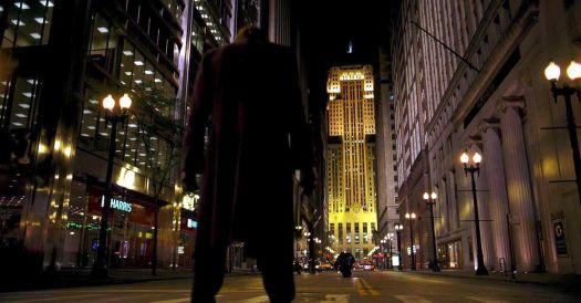 "Résultat de recherche d'images pour ""batman the dark knight joker chicago"""