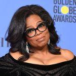 "Donald Trump Calls Oprah ""Insecure"",She Responds"