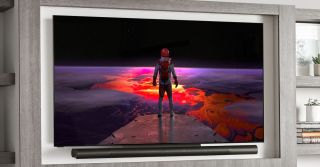 Vizio's latest update helps its TVs catch up to the PS5 and Xbox Series X
