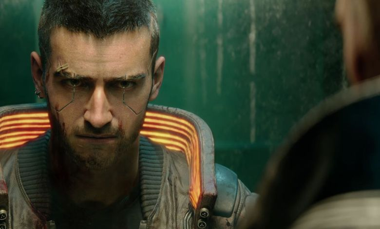 Cyberpunk 2077 pub CD Projekt says data breach worse than first thought