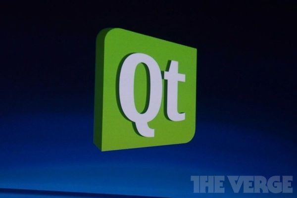 Digia acquires Qt from Nokia, plans to enable it on ...