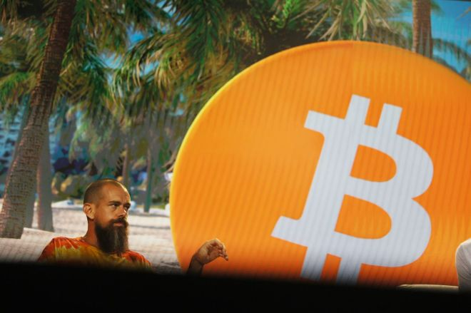 1321753461.0 Jack Dorsey says Square has a new Bitcoin business named TBD | The Verge