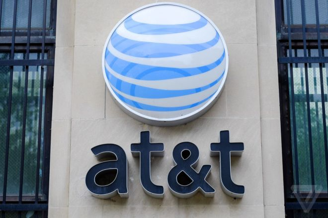 att1_2040.0.0 AT&T TV Now is now AT&T TV — here's what that means   The Verge
