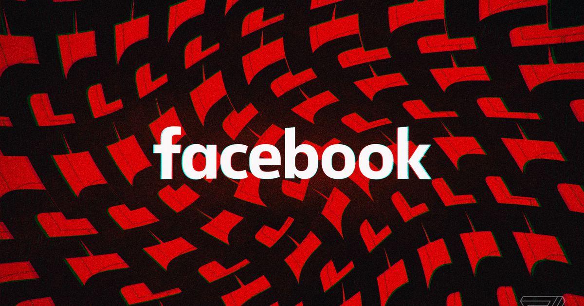 Antitrust investigations aren't the biggest threat to Facebook's future
