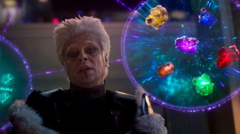 Resultado de imagen para infinity stones
