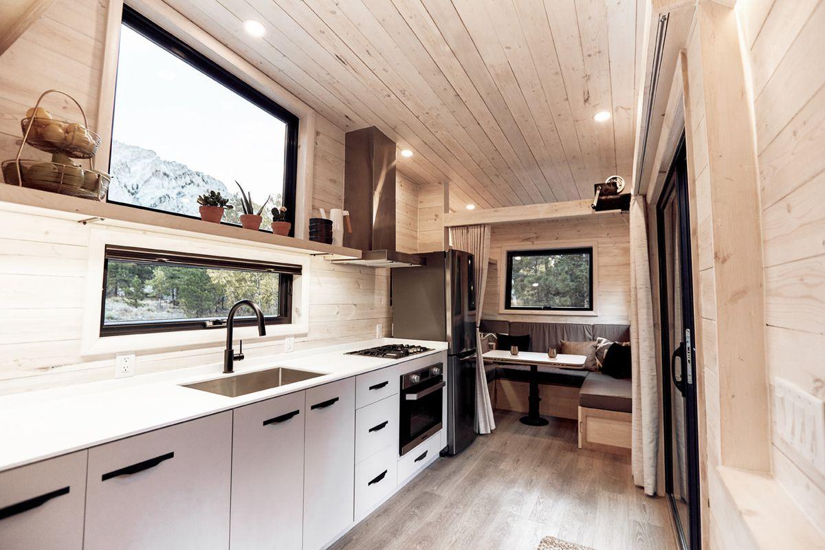 X Square Feet Home Design