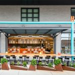 A Running List Of D C Restaurants And Bars Reopening For Outdoor Seating Eater Dc