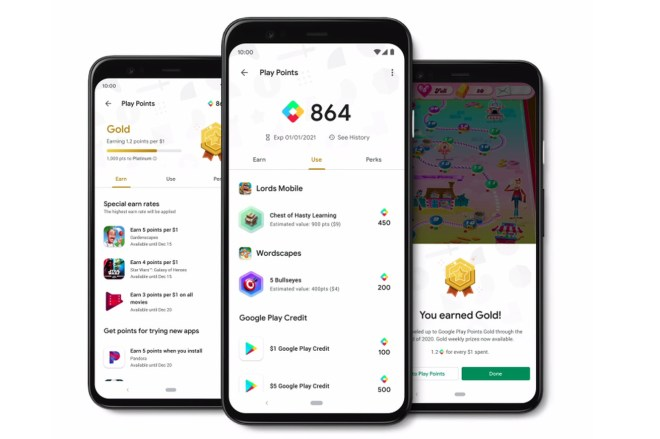 Screen_Shot_2019_11_04_at_10.59.30_AM.0 Google is bringing its free Google Play rewards program to the US | The Verge