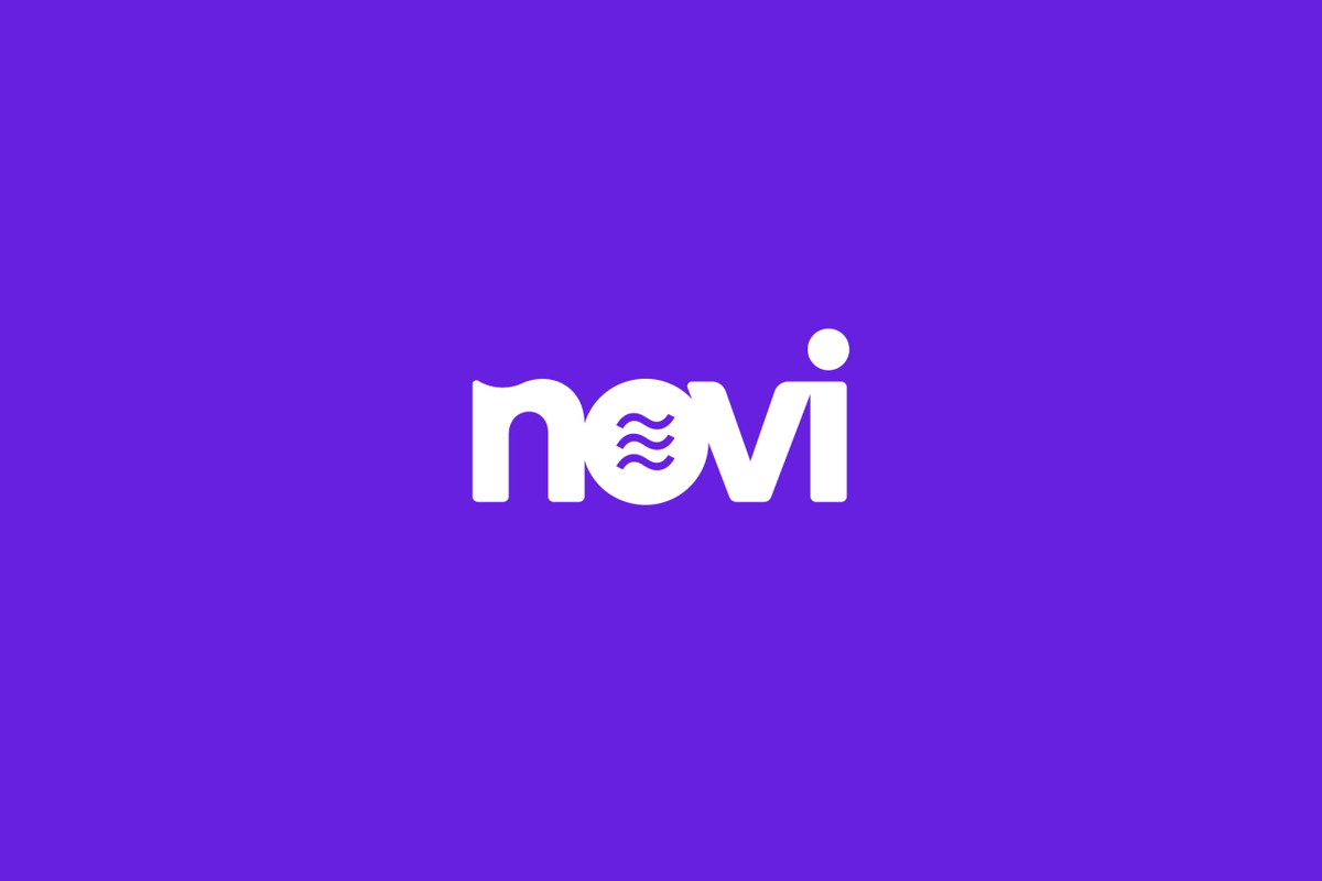 Novi Domain Registrations