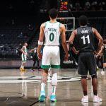 Nets vs Celtics Game 3 Predictions and Pick