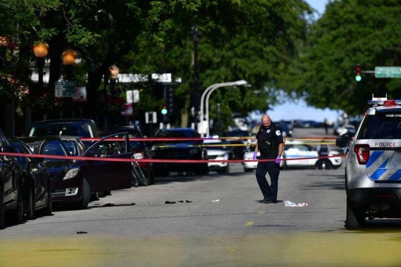 FBG Duck killed: Gold Coast shooting leaves rapper FBG Duck dead ...