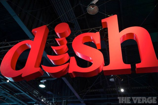 Dish CES 2013 stock 1020